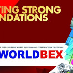 Worldbex 2016