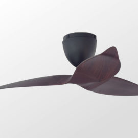 aeratron-ae3-woodgrain-dark