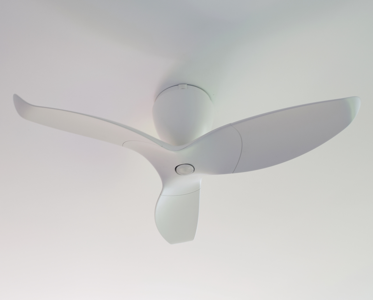 Ceiling Fans Eco Efficient Silent Safe Hvls Philippines Haiku Fan By Big Ass Products