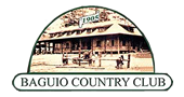 baguio-country-club-logo
