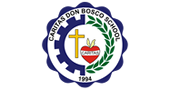 don-bosco-logo
