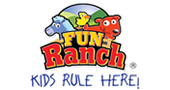 fun-ranch-logo