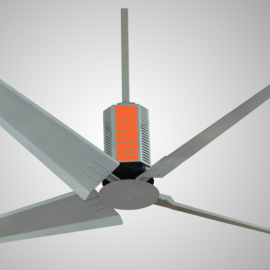 hvls-mako-fan-qd-12