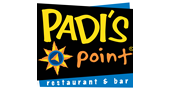 padis-point-logo