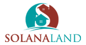 solana-land-logo