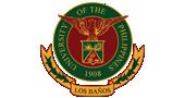 uplb-logo